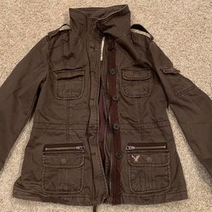 American Eagle Lightweight Jacket